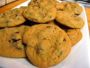 Forblogchocolatechipcookies
