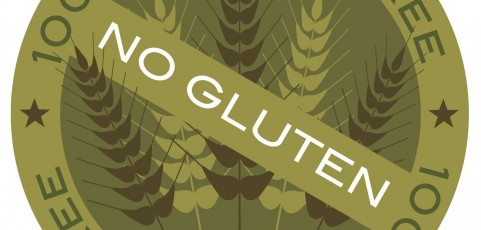 "Hashimoto's Thyroiditis: What You Must Know Before You Go ""Gluten Free"""