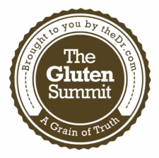 "Hashimoto's Thyroiditis: Gluten Summit Follow-Up ""Now That You Know, Where Do You Go?"""
